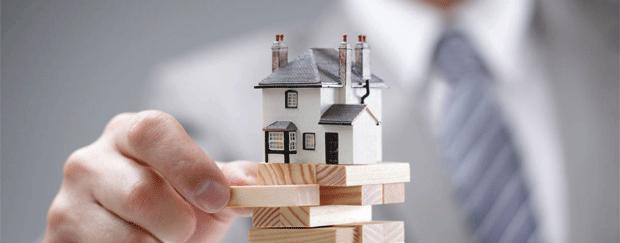 Lavori in casa i bonus fiscali per il 2019 antonella rigutto architetto - Spese notarili acquisto prima casa detraibili ...