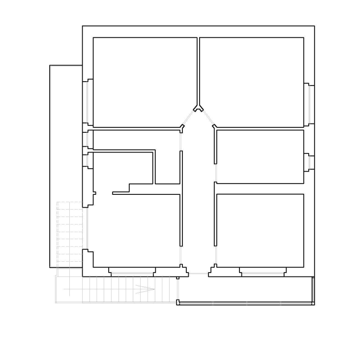 160103_progetto-primo-piano-modello0-e1524735353994.jpg