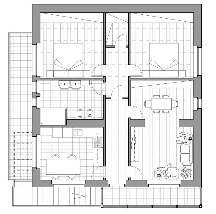 arredamento-layout1.jpg